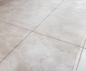 GCI-The Concrete Guy-10
