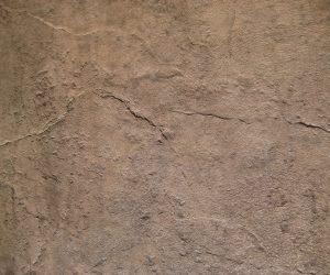 GCI-The Concrete Guy-4