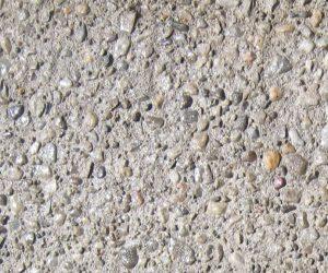 GCI-The Concrete Guy-8