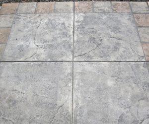 GCI-The Concrete Guy-9