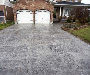 driveways-GCI-The Concrete Guy-41