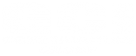 GCI CONSTRUCTION GROUP